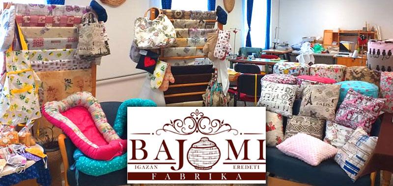 textil termékek fejléc